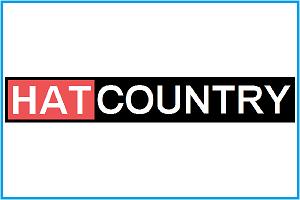 HATCOUNTRY- logo image