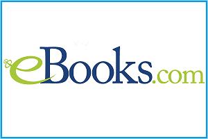 eBooks.com- logo image