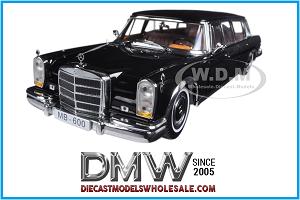 DMW Diecast Models Wholesale- logo image