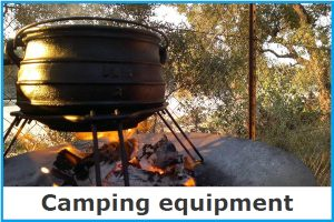 Buy sell or swap camping equipment on this Facebook group image link