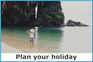Plan your holiday image link