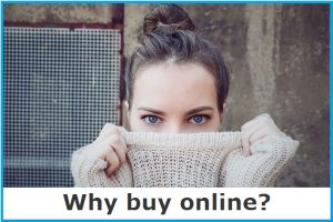 Why buy online image link