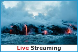Live Streaming image link