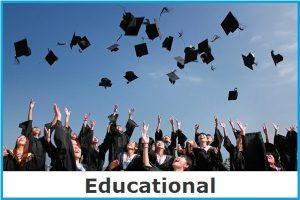 Educational image link