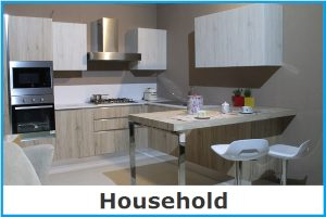 Household image link