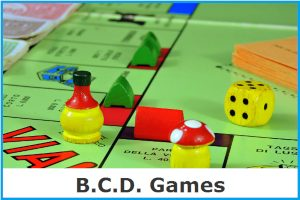 board card and dice games image link