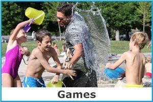 Games image link