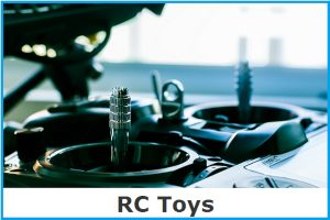 Remote control toys image link