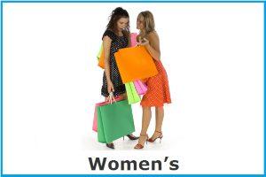 Women's clothing image link