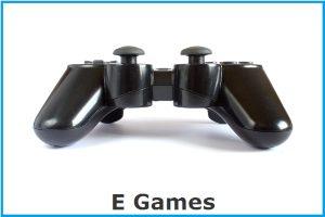 E games image link